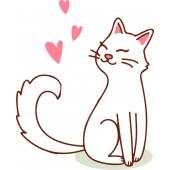 Kočičí