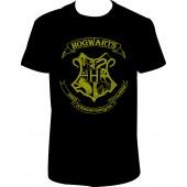 """Pánské tričko """"Harry Potter"""""""