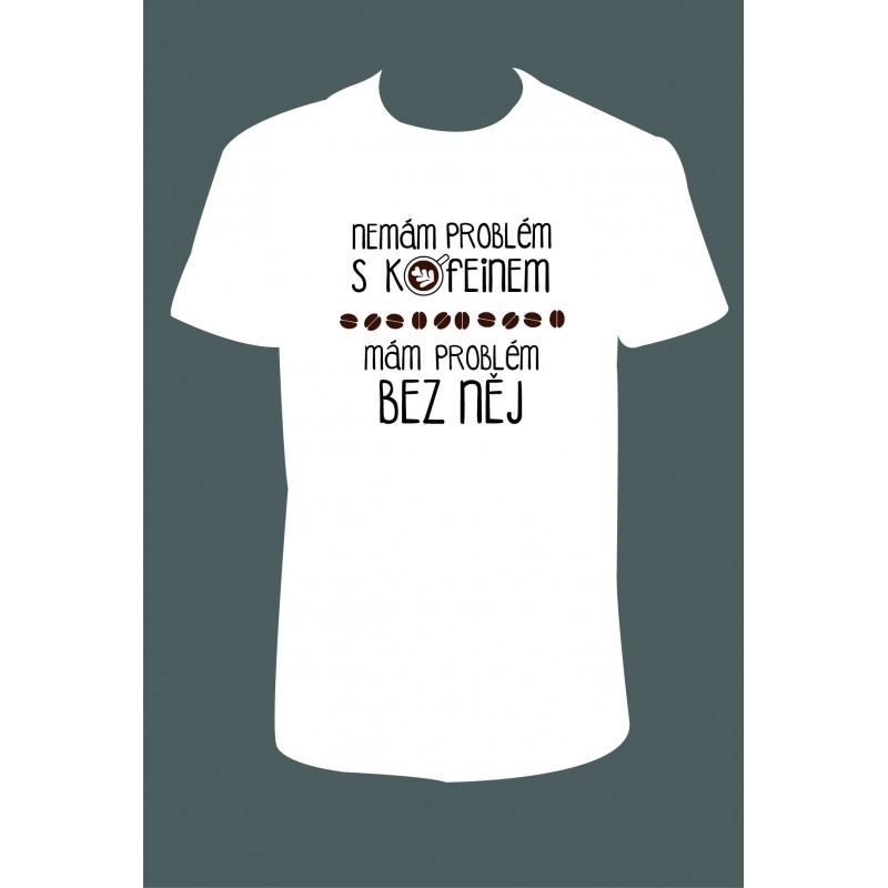 2ee43e600b96 Pánské tričko