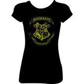 """Dámské tričko """"Harry Potter"""""""