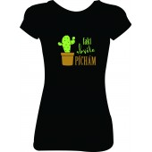 "Dámské tričko ""Kaktus"""