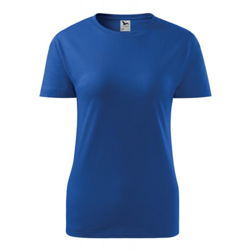 53aa2f8eb8f Dámské tričko