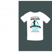 f8fc66bcd04 Dětské tričko