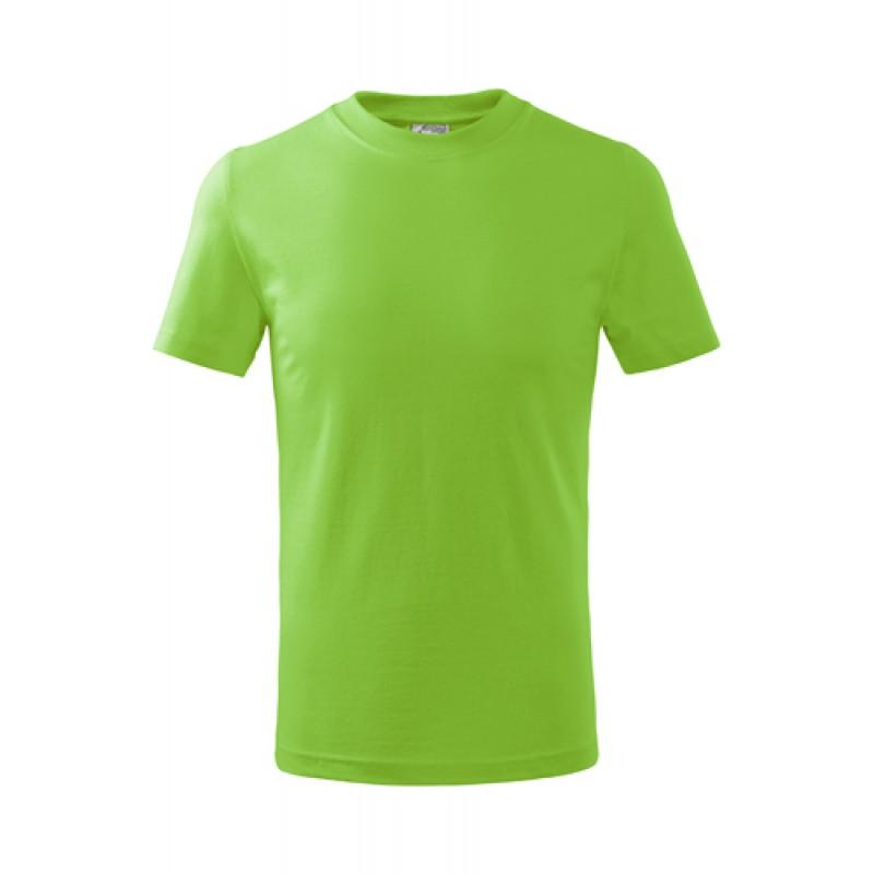 c0dcc2af7cf Dětské tričko